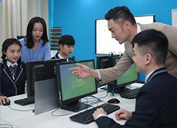 必威客户端下载-必威官网亚洲体育|网址 云南必威官网亚洲体育电脑学校