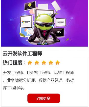 云南必威官网亚洲体育电脑学校