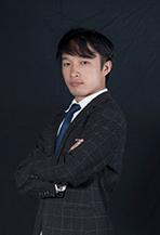 必威官网亚洲体育师资