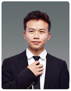 杨磊Autodesk CAD讲师