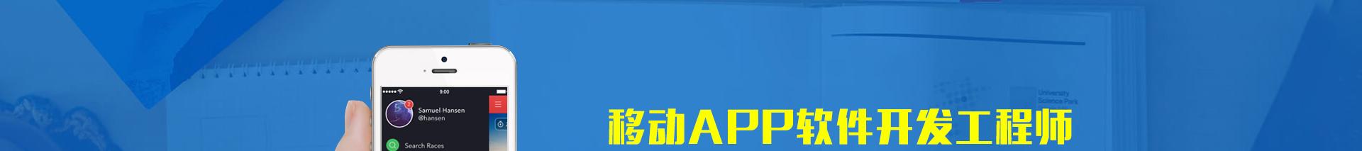 必威客户端下载-必威官网亚洲体育|网址