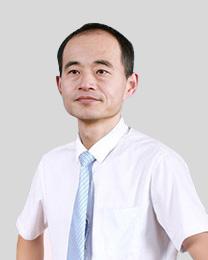 云南必威官网亚洲体育电脑学校试听课讲师