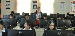 网络教研小组