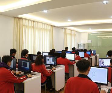 新华综合型IT产业园