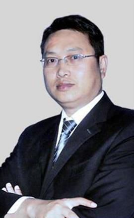 必威官网亚洲体育导师