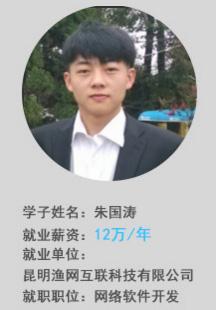 必威官网亚洲体育杰出校友
