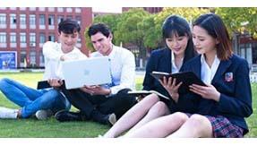 云南必威官网亚洲体育电脑学校——2020届昆明学院毕业证领取通告!